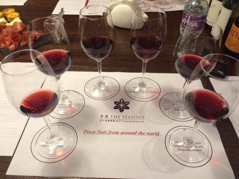 Wine-Appreciation-Class--4